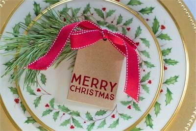 25 Natale.Cosa Fare A Natale 4 Idee Per Il 25 Dicembre Outdoor